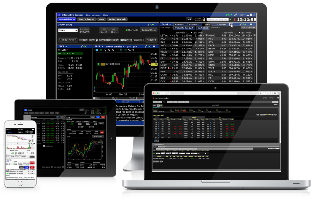 1-on-1-trading-sessions-with-dan-jennings